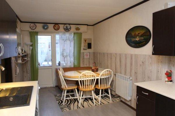 Cottage Viardo, Lappeenranta