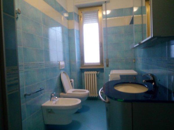 Appartamento Le Campane, Werona