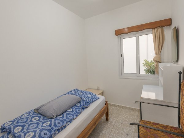 Hostel Maxim, Кирения