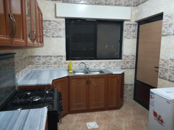 Amman house, Amman