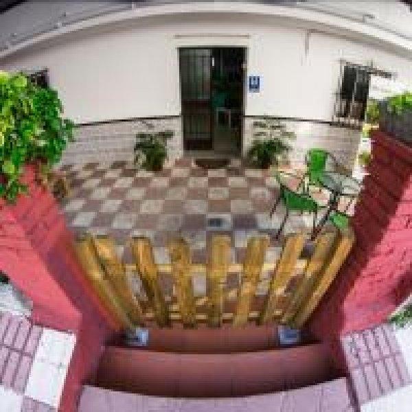 Hostal Caminito del Rey, मलागा