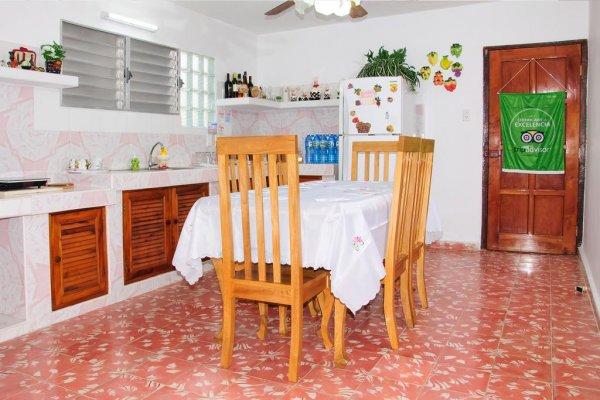 Hostal Ciro y Lourdes, Varadero