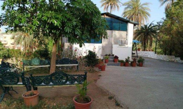 Kaka INN, Rajasthan
