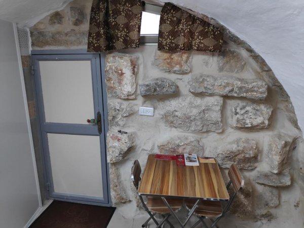 Dar Jacaman, Bethlehem