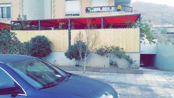 F.R.I.E.N.D.S Home , Aqaba