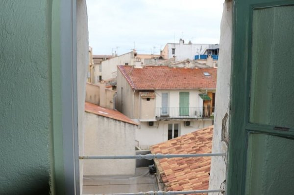 Backpackers House Antibes, Antibes