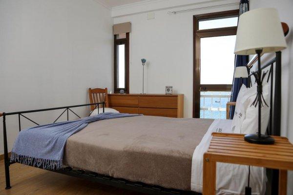 Monumental Apartment , Funchal