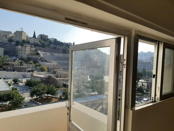 Layaali Amman, Amman