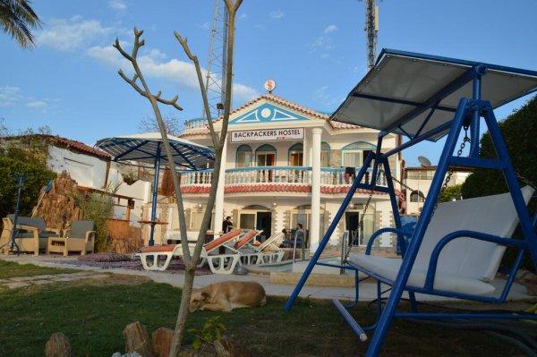 Sinai Gate Sharm, Sharm El Sheikh