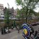 The Bulldog Hotel Amsterdam, Amszterdam