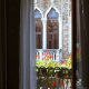 Hotel Iris VE, Venice