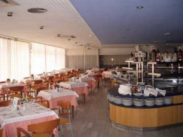 Hotel Pez Espada,  Torremolinos