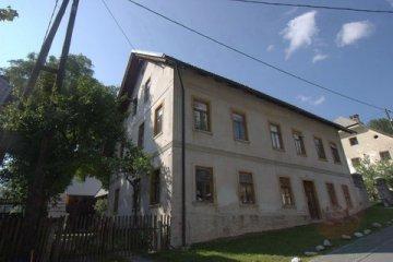 Pr' tatko hostel, Kranjska Gora