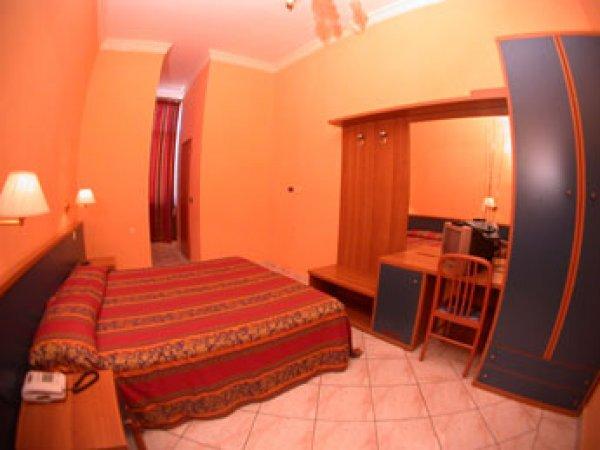Hostel Beautiful 2, Rome