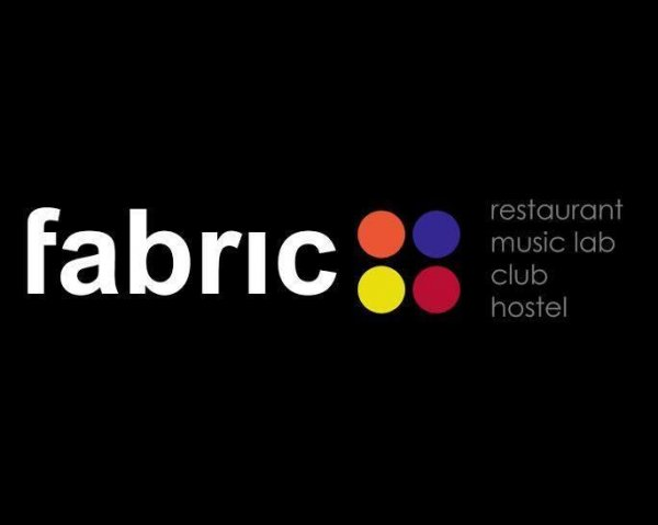 Fabric Hostel and Club, Neapel