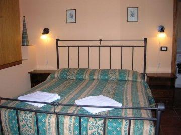 Residence 'Santa Lucia', Sorrento