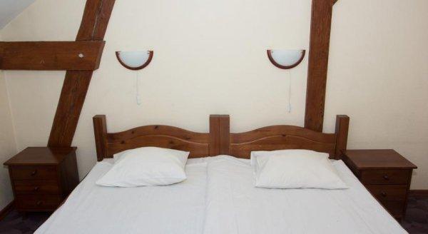Westa Hotel, रीगा
