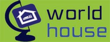 World House, Κωνσταντινούπολη