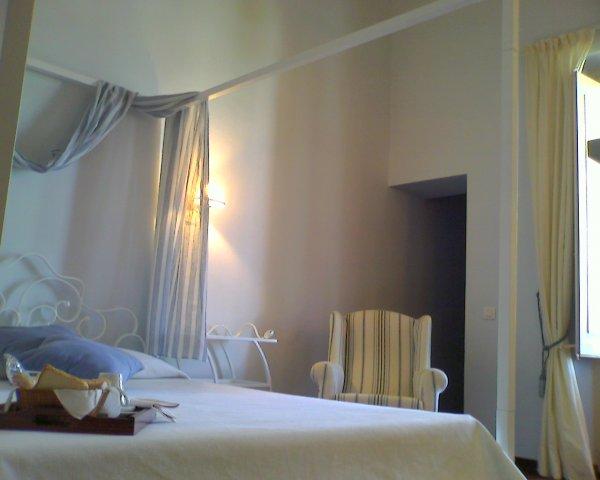 Hotel Palou, Sitges