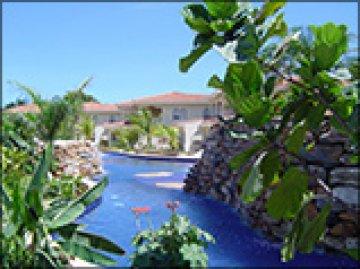 Mayan Princess Beach Resort, Roatán