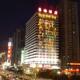 The Guang Dong Hotel, Shenzhen