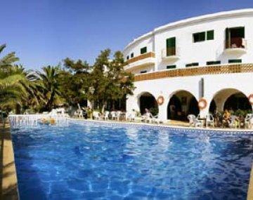 Tagomago, Ibiza