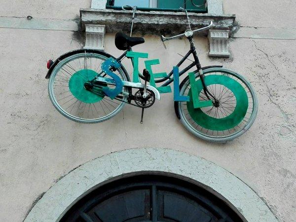 YHA Ostello di BASSANO DEL GRAPPA, Bassano del Grappa