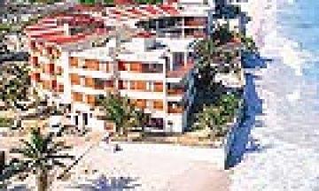 Hotel Herradura, Varadero