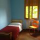 Siena Hostel Guidoriccio, シエナ