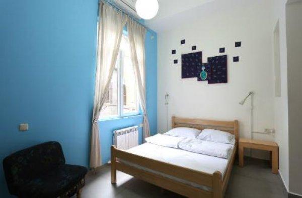 Hostel Envoy, Yerevan