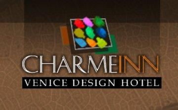 Charme Inn, Venedik Mestre