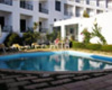 Castelo De Vide Hotel, Castelo de Vide