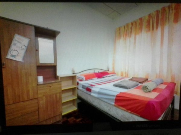 Lee Guest House, Kota Bharu