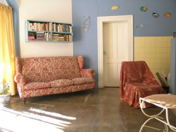 Hostel Posada del Catalejo, Puerto Madryn