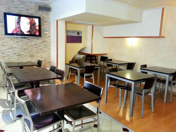 Hostal Mary, Lloret De Mar