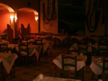 Hôtel Yasha, लक्ज़मबर्ग नगर