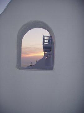 Amazing View Hotel, Mykonos