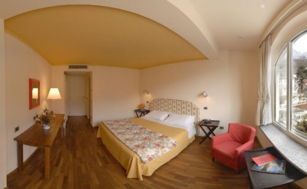 Hotel Bijou, Сан Винчент