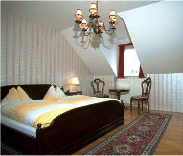 Hotel Turnerwirt, Salzburg