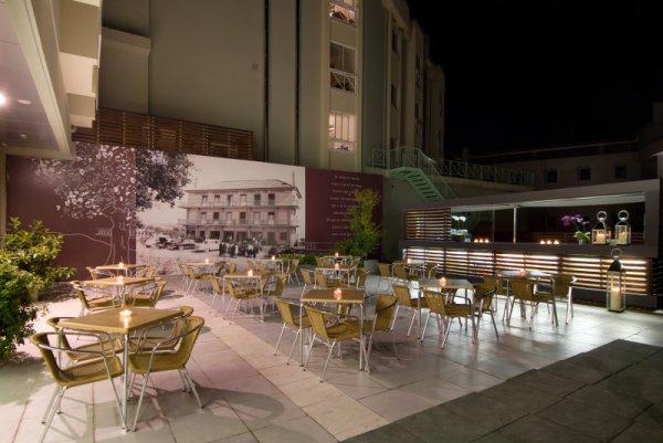 Hotel Estrela de Fatima, Fatima