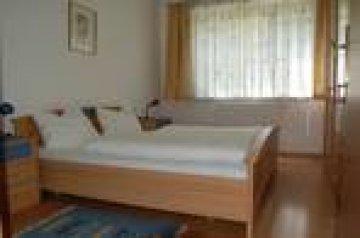 Comfort Appartementhaus Blümel, ग्राज़