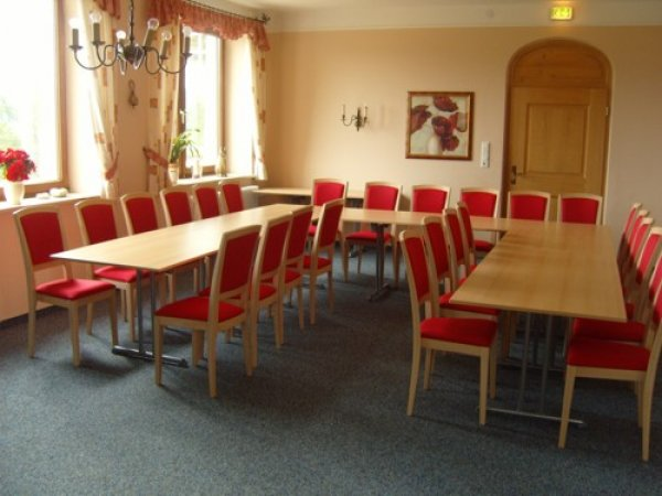 Seehotel Schwalten, 菲森(Füssen)