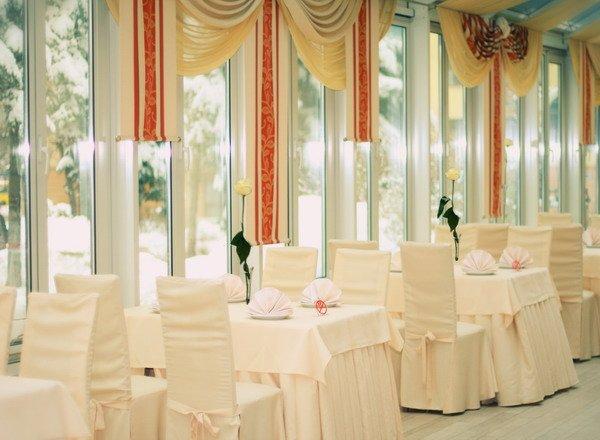 Nadia Hotel, Ivano-Frankivsk
