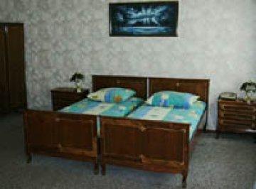 Ingul Hotel, 미콜라이우