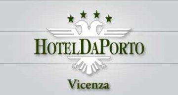 Hotel Da Porto, Vicenza