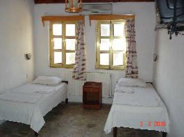 Durak Villa Pension, Bodrum