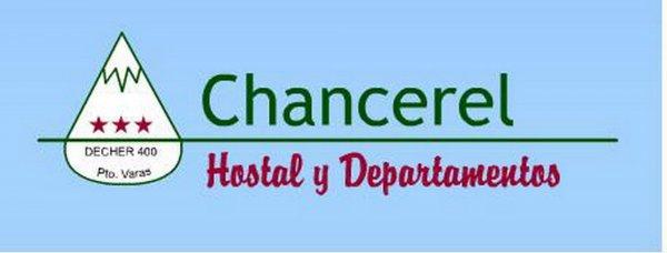 Hostal Chancerel, Puerto Varas
