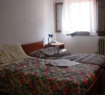 Backpackers Hostel Venice, Venecia