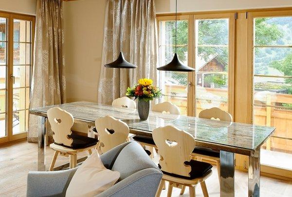 ASPEN alpin lifestyle hotel, Grindelwald