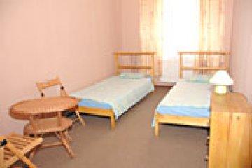 Hostel Wielopole aCesar, Krakow